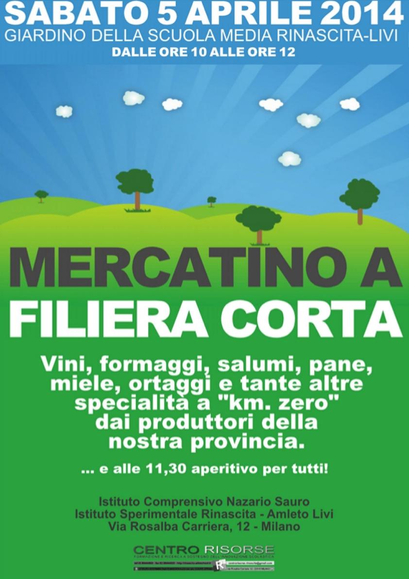 7.Mercatino%205%20aprile_001.jpg