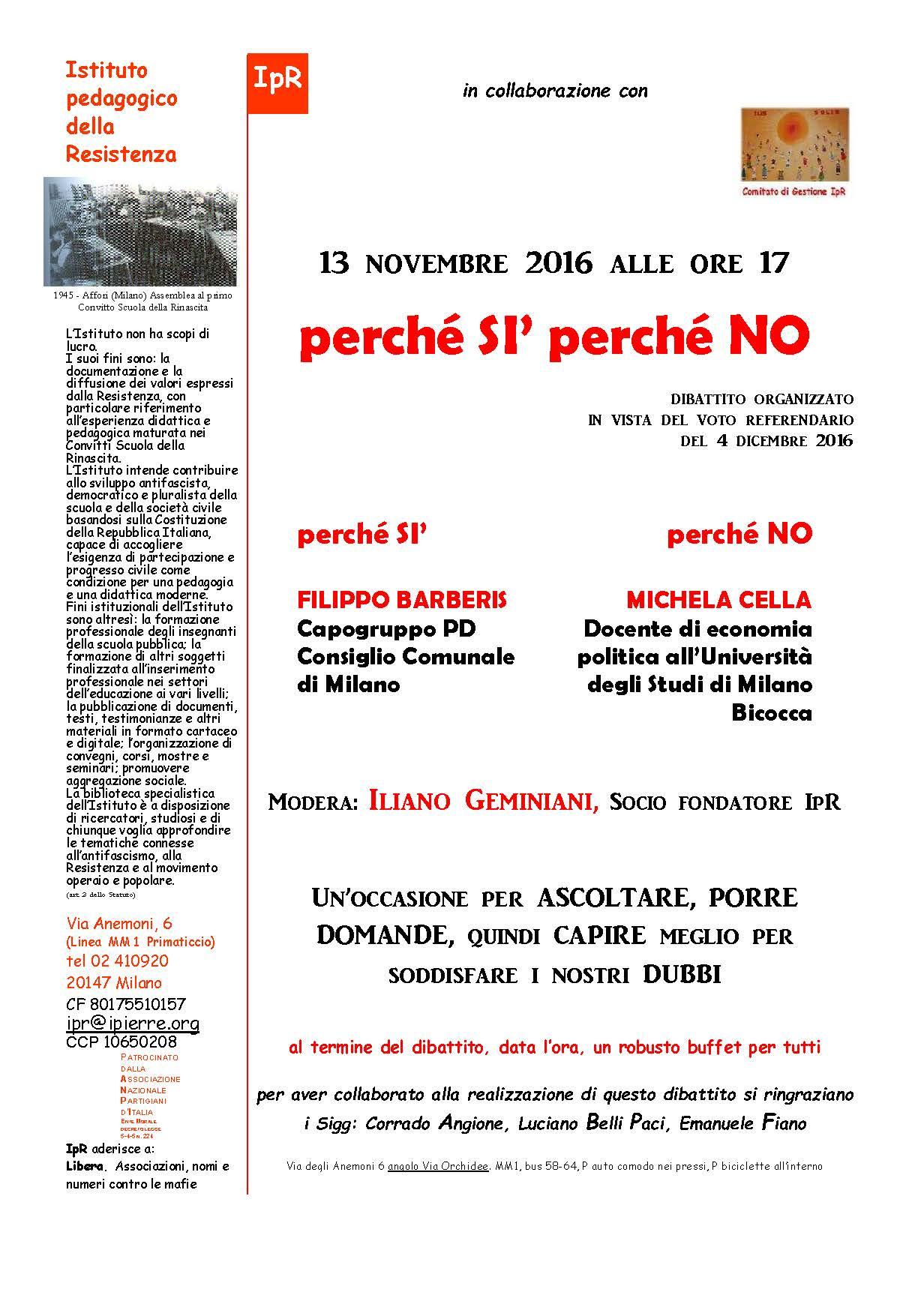 invito_13_novembre_2017_dibattito_referendum_si_o_no.jpg