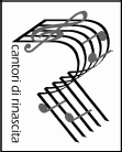 Logo%20Coro%20%28solo%20R%29.PNG