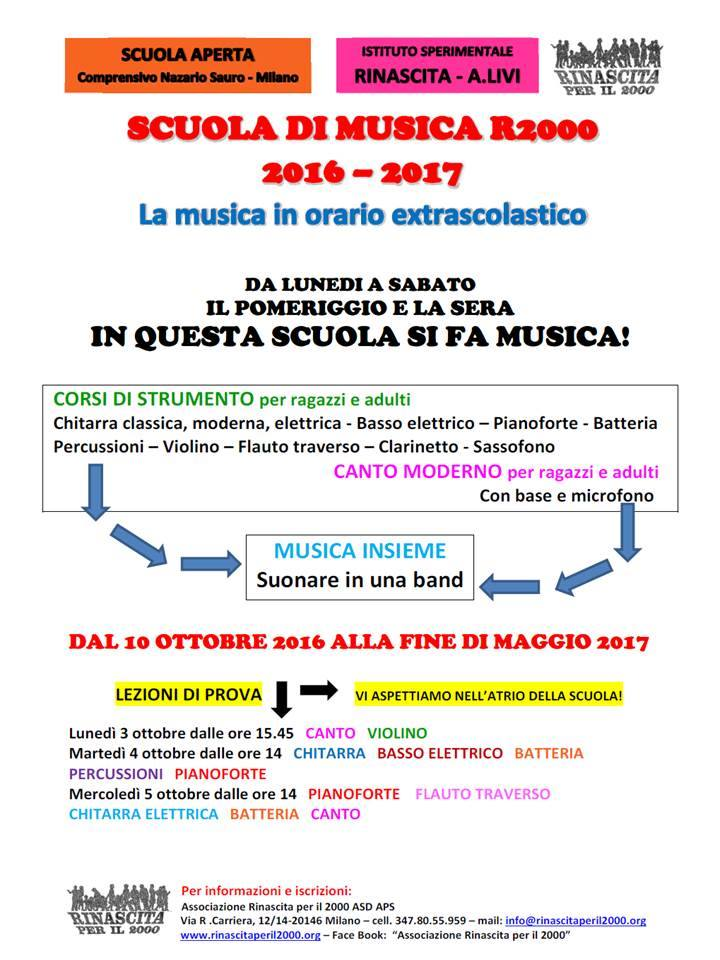 Musica2016-17.jpg