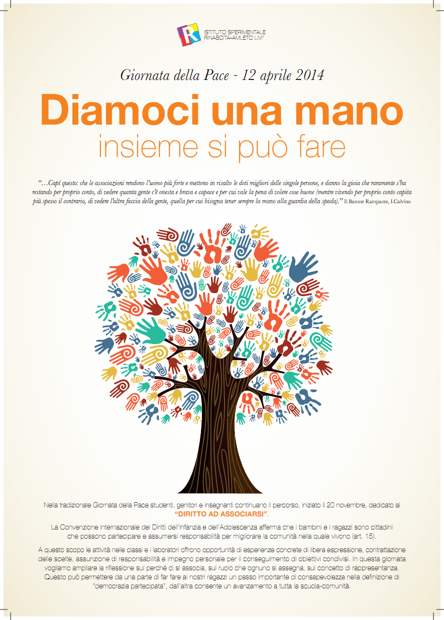 manifesto%20giornata%20pace_H_001.png