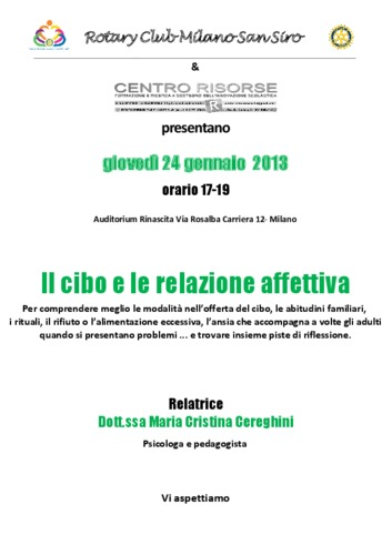 Cibo_Affettivo.pdf