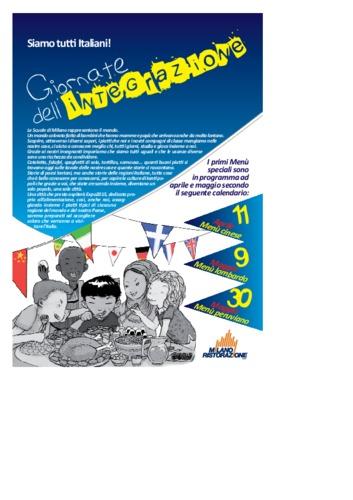 Giornate_integrazione_2013.pdf