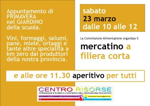 mercatino_23marzo.pdf