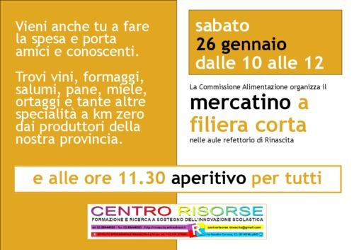 mercatino_26gennaio2013.pdf