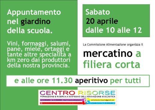 mercatino_aprile_verde.pdf
