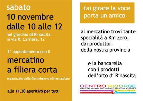 volantinoA4.pdf