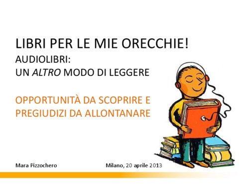Presentazione_audiolibri.pdf