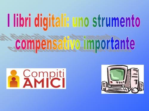 incontro_libri_digitali_11_4.pdf