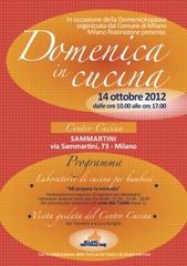 Domenica_in_cucina_ottobre_2012.pdf