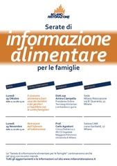 Serate_informazione_alimentare_2012.pdf