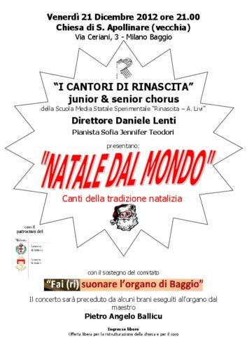 Locandina_Baggio_2012.pdf