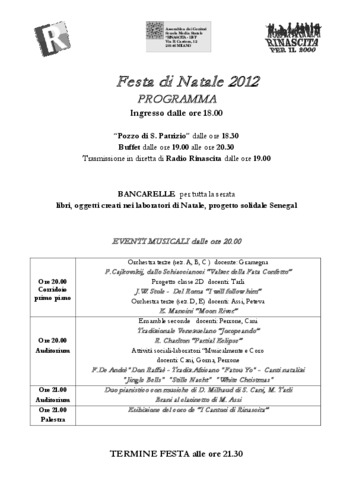 VolantinoFestaNatale2012.pdf