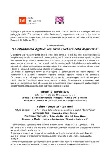 CONVEGNO_IPR_SABATO_19-01.pdf