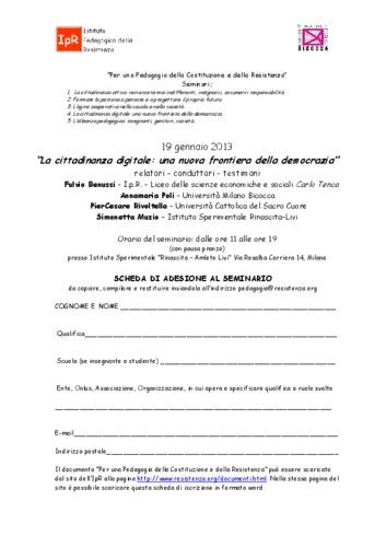 sk_iscrizione_seminario_19_genn_2013.pdf