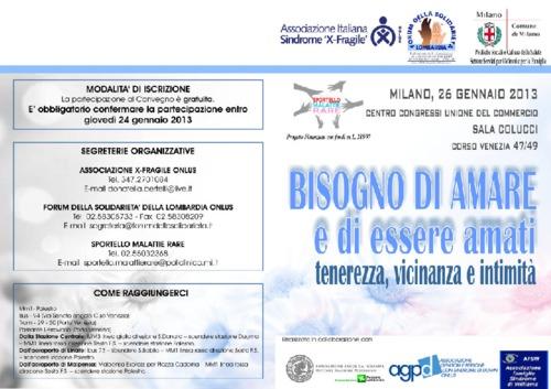 Programma_26_01_2013.pdf