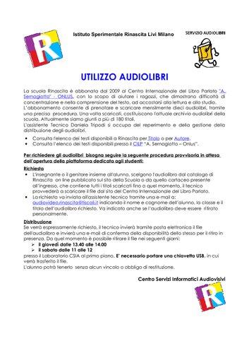 Audio_Libri.pdf