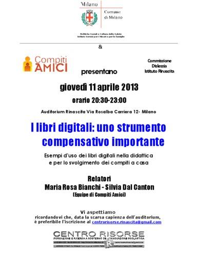 Libri_digitali.pdf