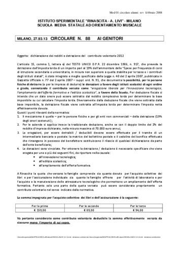 Circolare_88_detrazione_contributi.pdf