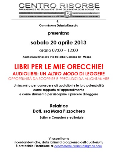 Invito_Audiolibri_20%20aprile.pdf