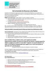Fiesta%20natalizia%202011-12.pdf