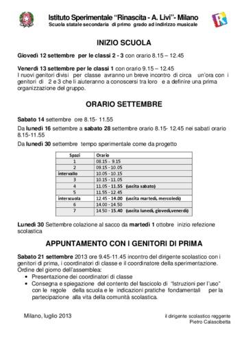 CARTELLO_INIZIO_SCUOLA_13-14.pdf