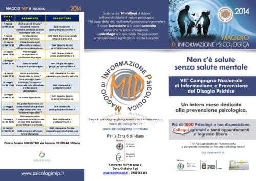 MIP_3_brochure_FRONTE14.6%20defi.pdf