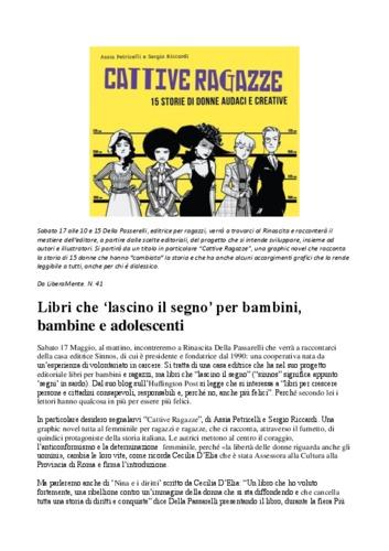 Della%20Passerelli.pdf