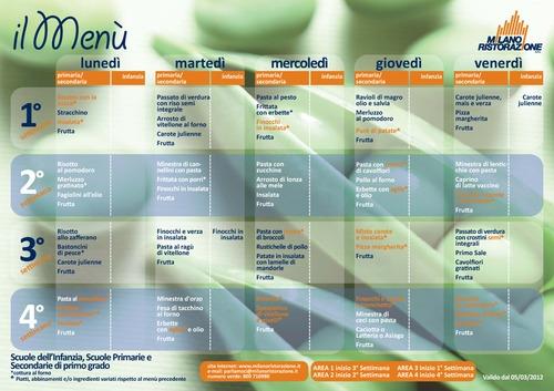 menu_scolastico_inverno_2011_2012variato.pdf