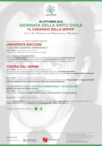 Programma-virtu-civile.pdf
