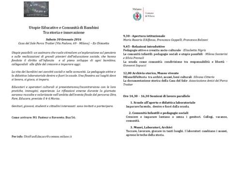 Locandina_Utopie_Educative_e_Comunita_di_Bambini.pdf