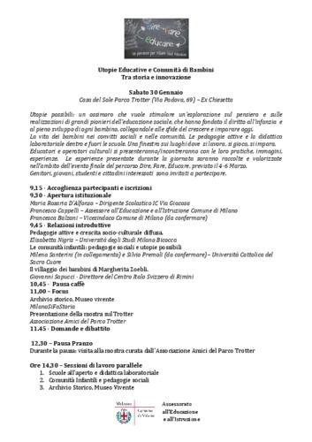 Programma_30Gennaio_Trotter_DEF.pdf