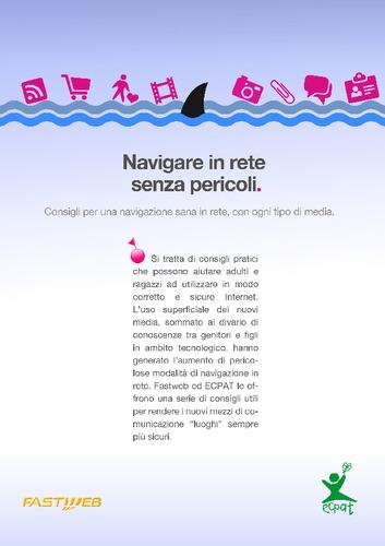 navigare_rete_senza_pericoli.pdf