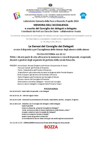 Giornata_della_Pace_2016_laboratorio_GENESI_CdD.pdf