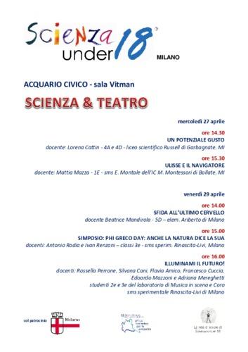 LOCANDINA_Acquario_civico_Illuminami_il_futuro.pdf