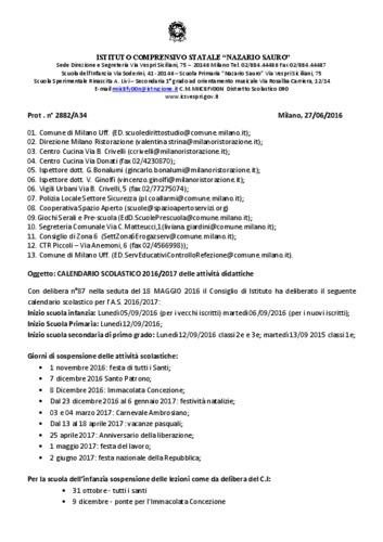 circolare-calendario-2016.17.pdf