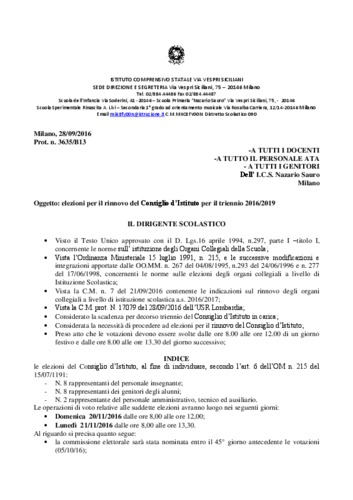 elezioni-CONSIGLIO-DISTITUTO-TRIENNIO-16-19.pdf