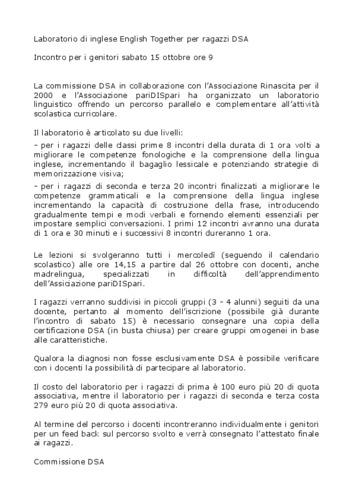 info_laboratorio_inglese%202016.pdf
