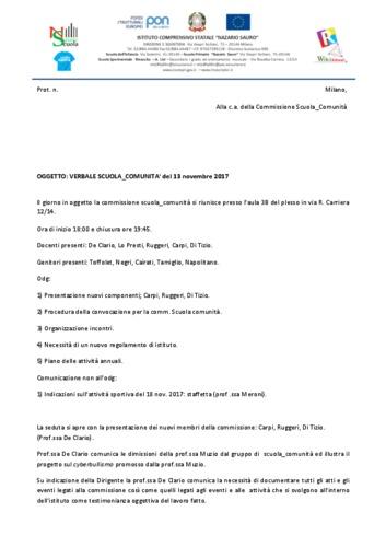 Verbale-SCUOLA_COMUNITA%27_13_11_2017.pdf