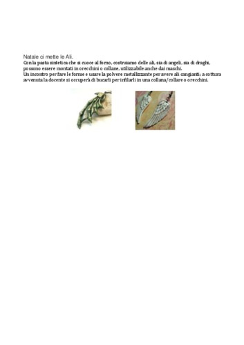 Laboratori_Natale_2017_Coral.pdf