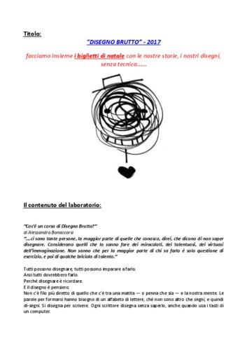 disegno_brutto_2017.pdf