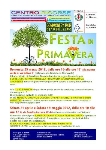 LOCANDINA_Festa_di_PRIMAVERA!_Definitiva.pdf