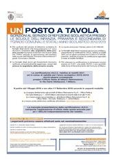 poster_un_poster_a_tavola_2012_2013.pdf