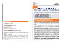 un_posto_a_tavola_2012_2013.pdf
