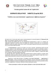 GiornataDellaPace2013.pdf